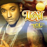 Lloyd_You.jpg