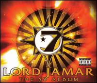 Lord_Jamar_The_Five_Percent_Album.jpg