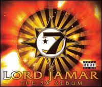 Lord_Jamar_The_Five_Percent_Album.jpg