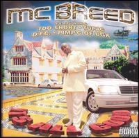 MCBreed_1999.jpg