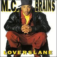 MC_Brains_1st.jpg