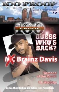 MC_Brains_Flyer.jpg