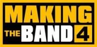 Making_The_Band_4_002.jpg