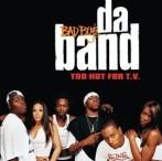 Making_The_Band_4_Da_Band.jpg