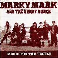 MarkyMark1st.jpg