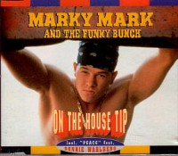 Marky_Mark_002.jpg