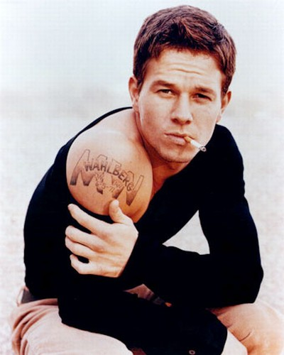 Marky_Mark_20070325.jpg