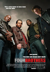 Marky_Wahlberg_Four_Brothers.jpg