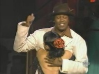 MasterP_Dancing_With_The_Star_01.jpg