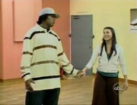 MasterP_Dancing_With_The_Star_04.jpg