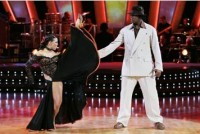 MasterP_Dancing_With_The_Star_05.jpg