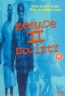 Menace_II_Society_Yo_Yo.jpg