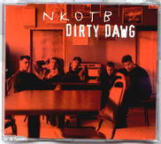 NKOTB_Dirty_Dawg_CD.jpg