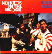 NKOTB_Hangin_Tough_CD.jpg