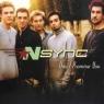 NSYNC_200712.jpg