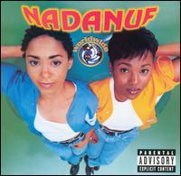 Nadanuf1997.jpg