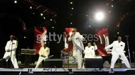 NewEdition_EssenseMusicFestival01.jpg