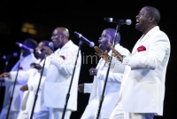 NewEdition_EssenseMusicFestival02.jpg