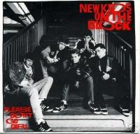 New_Kids_On_The_Block_Please_Dont_Go_Girl_CD.jpg