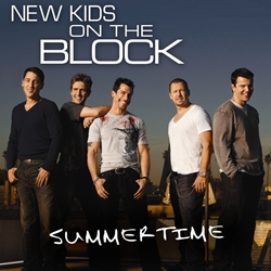 New_Kids_On_The_Block_SummerTime_20080511.jpg