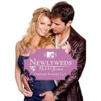 Newleyweds_DVD.jpg