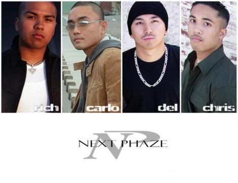 Next_Phaze_03.jpg