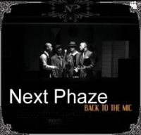 Next_Phaze_1st_Album.jpg