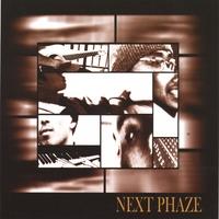 Next_Phaze_EP.jpg