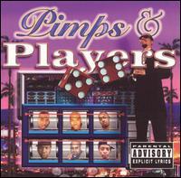 PimpsAndPlayers2002.jpg