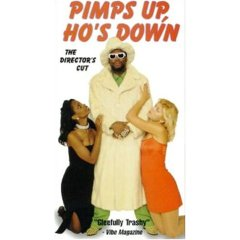 Pimps_Up_Hos_Down.jpg