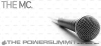 PowerSummitEcard.jpg