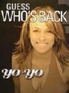 Rapper_Yo_Yo_Comeback.jpg