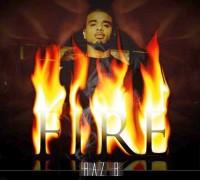 Raz_B_Fire.jpg