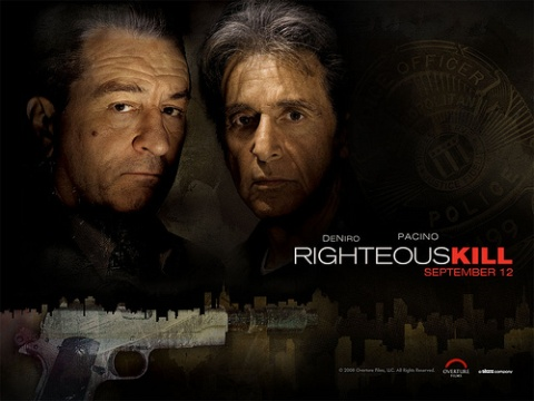 Righteous_Kill_03.jpg