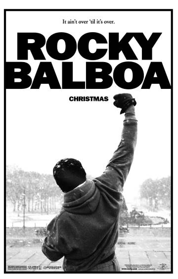 Rocky_Balboa_Large.jpg