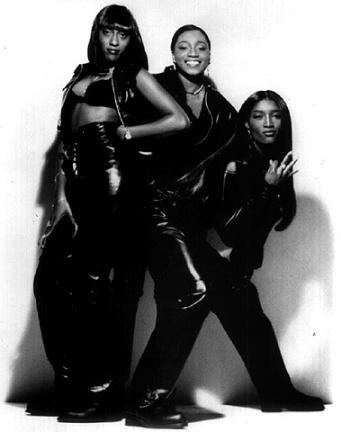 SWV_black_and_white.jpg