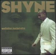 Shyne_2004.jpg