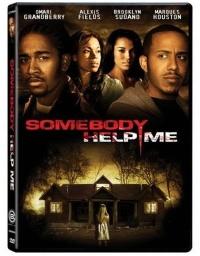 Somebody_Help_Me_DVD.jpg