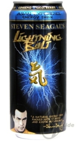 Steven_Seagal_Lightning_Bolt_Energy_Drink.jpg