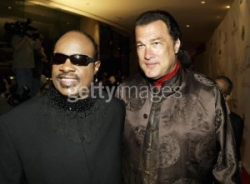 Steven_Segal_Stevie_Wonder.jpg