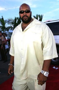 Suge_Knight_Unfinished_Bussiness_03.jpg