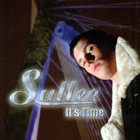 Sullee_1stAlbum.jpg
