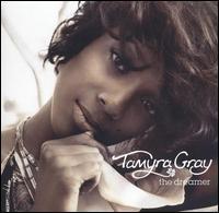 Tamyra_Gray_1st_Album.jpg
