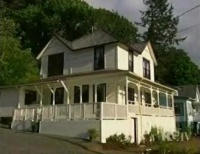 The_Goonies_House.jpg