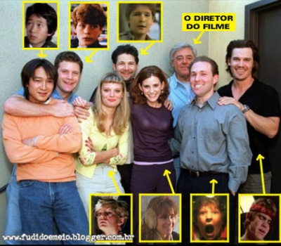 The_Goonies_Reunion_02.jpg