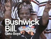 The_White_Rapper_Show_Bushwick_Bill.jpg