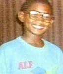Usher_Old.jpg