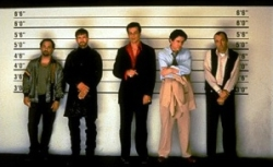 Usual_Suspects_01.jpg