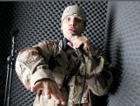 White_Rapper_Show_Jus_Rhymes_002.jpg