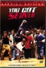 YouGotServed_DVD.jpg